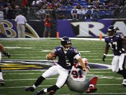 baltimore ravens images ravens vs giants hd wallpaper and background photos