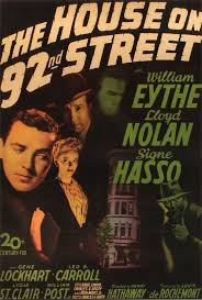 200 best Spy Film Posters images on Pinterest