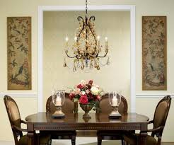 amazing of small dining room chandeliers dining room lighting ideas dining room chandelier to gorgeous