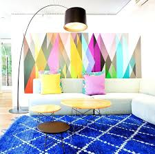 cobalt blue rug cobalt cobalt blue rug