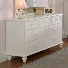 white bedroom dressers. Cool Baby Bedroom Dressers 71 For Your Home Decoration Ideas . White N