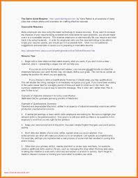 Internship Resume Sample For College Students Cover Letter