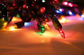 Buy Replacement Christmas Light Bulbs Online | Christmas Tree Bulbs
