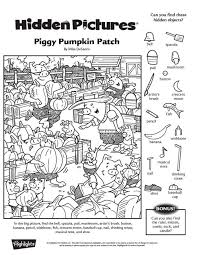 Hidden pictures printables find the hidden objects. Printables4kids Free Coloring Word Search Puzzles And Halloween Hidden Pictures Halloween Hidden Pictures Worksheets Worksheets End Of School Year Worksheets Basic Arithmetic Changing Fractions To Decimals Cool Math Games Mario Mat Practice