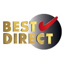 30% OFF / £5 OFF (+20*) Best Direct UK Discount Codes Jun 2021 ...