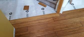 e manager in san go said the floors look great and are holding up very