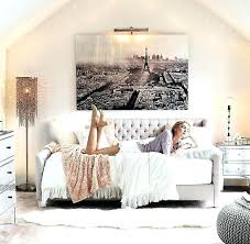 teen bedroom lighting. Teen Room Lighting Vibrant Idea Bedroom Ideas  Beautiful Design Best About Girl Teen Bedroom Lighting