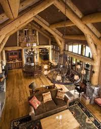Interior  Tiny Cottage Interiors White Cottage Style Interior - Cottage house interior design