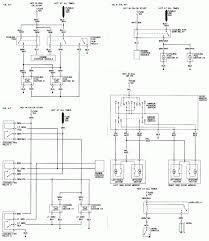 1995 nissan 200sx fuse diagram anything wiring diagrams \u2022 1995 nissan sentra fuse box diagram 1995 nissan 200sx stereo wiring diagram wire center u2022 rh naiadesign co 1995 nissan sentra fuse panel 1995 nissan 200sx radio wiring diagram