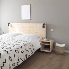 Ikea Jungen Schlafzimmer Jugendzimmer Jungen Ikea Toll Schlafsofa