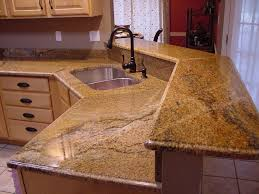 Marble Or Granite For Kitchen The Granite Gurus Slab Sunday Copper Canyon Granite