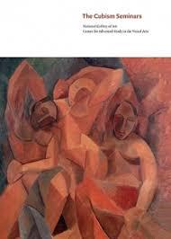 cubism seminars yale university press view