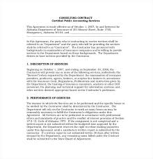 Consulting Agreement In Pdf Template Consultant Agreement Template Consulting Free Download 16
