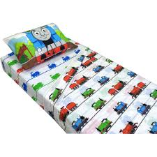 thomas the train toddler bed set home design ideas view larger