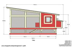 remarkable cubby house plans photos plan australia en coop pdf better homes and gardens mitre free s planter box