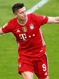 Sep 17, 2019 · lewandowski never delivered the message but asked dearborn, a former sessions aide, to do it. Lewandowki One Step Away From Bundesliga History
