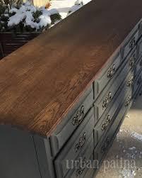 natural color furniture. best 25 dark wood furniture ideas on pinterest credenza neutral hallway and green interior design natural color r