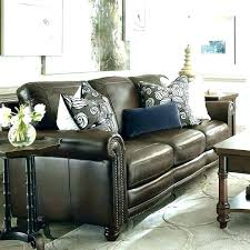 dark leather couch brown sofa pillows cushions for dark brown leather couch what color pillows for