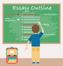 how to create a winning essay outline essaypro what is an essay outline