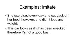Sentence Pattern 1 Compound Sentence Semicolon No