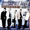 Backstreet's Back [UK Bonus Disc]