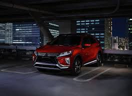mitsubishi eclipse wallpaper. 2018 mitsubishi eclipse cross design wallpaper