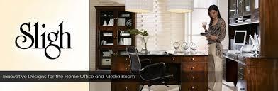 sligh furniture office room. sligh innovative designs for home office and media room bedroomfurniturediscountscom furniture e
