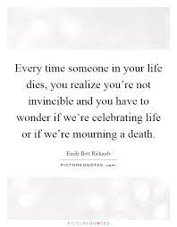 Celebrating Life Quotes Best Celebrate Life Quotes Sayings Celebrate Life Picture Quotes Page 48