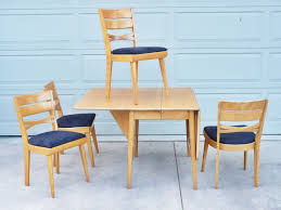 dining room furniture denver co beautiful 18