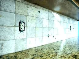 glass tile grout kitchen no sealing on c tiles edges large size of blue color glass tile grout