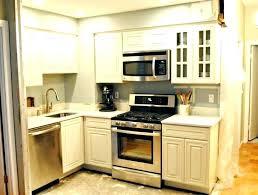 Home Remodel Calculator Kitchen Remodeling Remodel Cost Estimator Uk Estimate