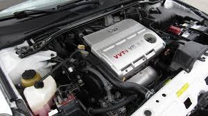 2006 Toyota Solara Convertible | G98.1 | Kissimmee 2017