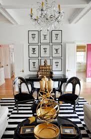 black and white rug living room. black and white striped rug living room