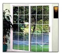 alside sliding door parts. alside sliding glass doors door parts