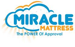 miracle mattress. Delighful Mattress FAX 2106817345 On Miracle Mattress