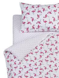 Купить постельное <b>белье 1.5 спальное</b> в интернет магазине ...