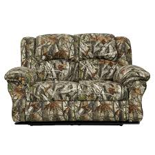 Two Piece Living Room Set Camo Two Piece Living Room Set Sofa Loveseat Hup007a2pc Ca