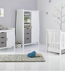 baby furniture ideas. Create A Safe, Comfortable Space Nursery Furniture Baby Ideas