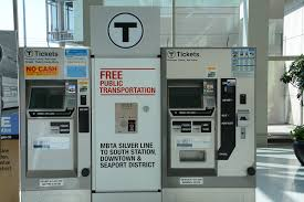 Mbta Fare Vending Machine Fascinating Httpfeedsmassportv48assets48assetviews 480174848T48