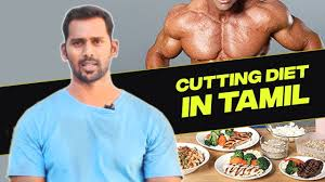 Cutting Diet Full Day Eating Plan Indian Bodybuilding Meal Charts Cutting Diet Tips In Tamil