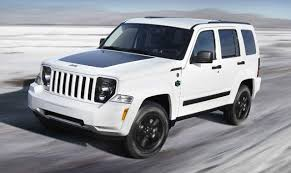 2018 jeep liberty. brilliant liberty 2018 jeep liberty front view with jeep liberty auto 2017