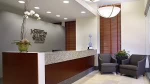 law office decorating ideas. Law Office Design Ideas Full Size Of Home Officelaw Decor Unimax With Metallic Brown Modern Decorating O