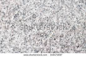 marble table top texture. marble table top. top texture f