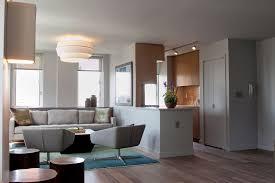 2 Bedroom Apartments Manhattan Concept Remodelling Custom Decorating