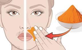 natural ways to remove hair