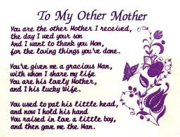 Mother Love Quotes Gorgeous Mother Love Quotes Unifica Inspiring Quotes