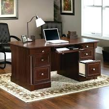 nice office desk.  Office Best Office Desk The Executive Ideas On   To Nice