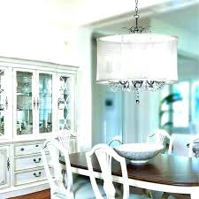 black drum shade chandelier extra large pendant lamp shades chandeliers large drum lamp shade drum