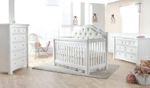 baby furniture ideas. Luxury Baby Furniture Nursery Interior Design Ideas For Bedroom Usa