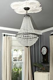 60 most supreme costco chandelier pottery barn lamps plus